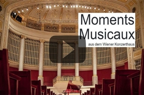 Moments-Musicaux